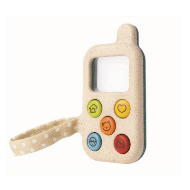 PlanToys Telefon