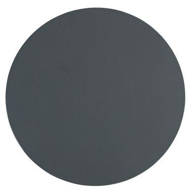 Sebra Magnettafel L Grau