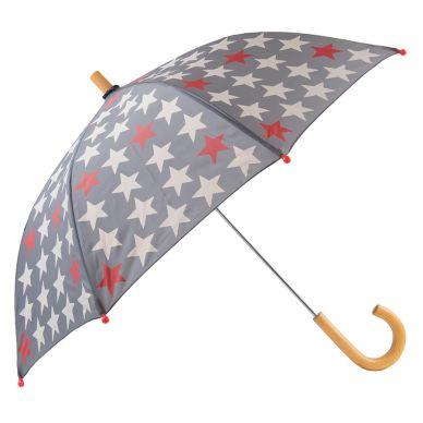 Hatley Kinder Regenschirm Bright Stars