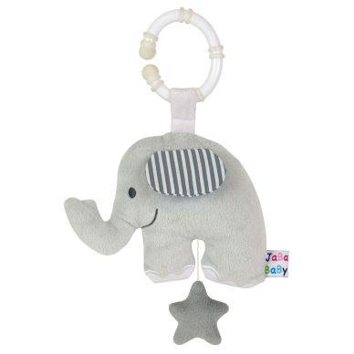 JaBaDaBaDo Spieluhr Elefant