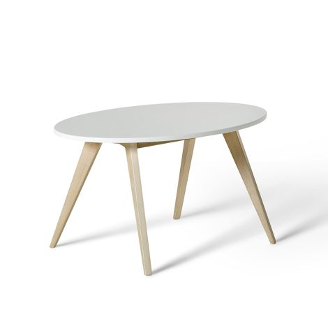 Oliver Furniture Tisch Wood PingPong