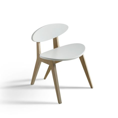 Oliver Furniture Stuhl Wood PingPong