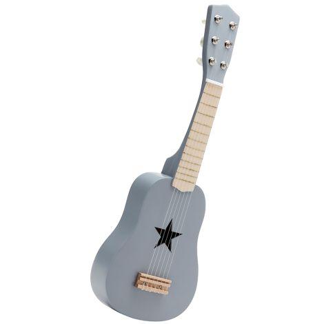 Kids Concept Gitarre Grau