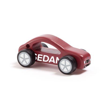Kids Concept Auto PKW Aiden