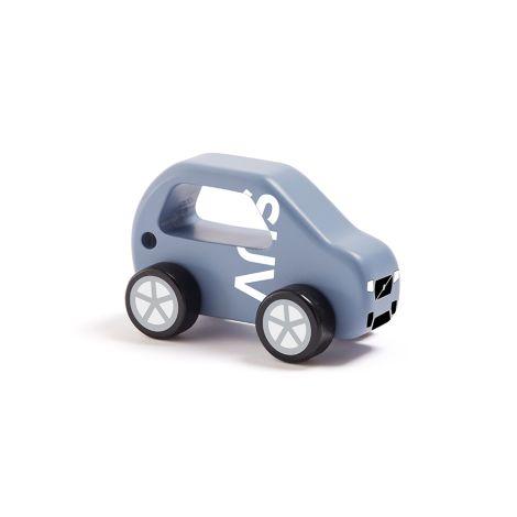 Kids Concept Auto SUV Aiden