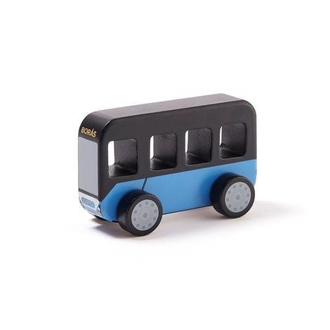Kids Concept Bus Aiden