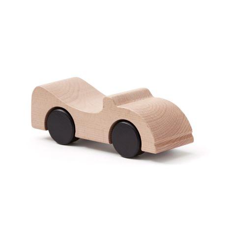 Kids Concept Auto Cabrio Aiden •