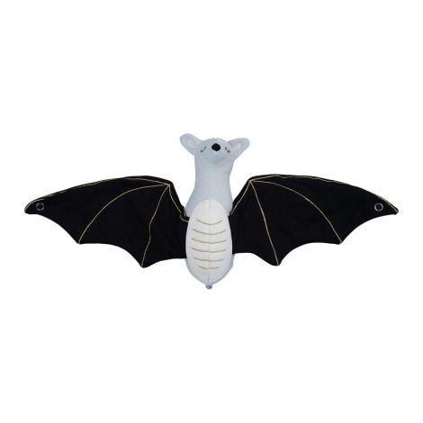 Fabelab Rassel Bat Bio-Baumwolle