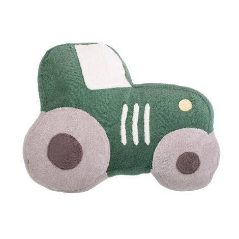 Sebra Kissen Traktor
