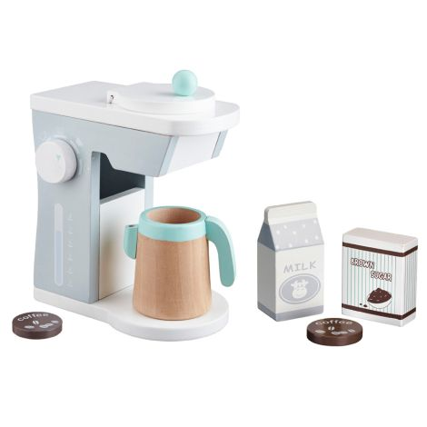 Kids Concept Kaffeemaschine