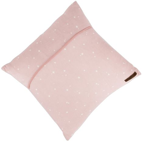 Little Dutch Kissen Little Stars Pink