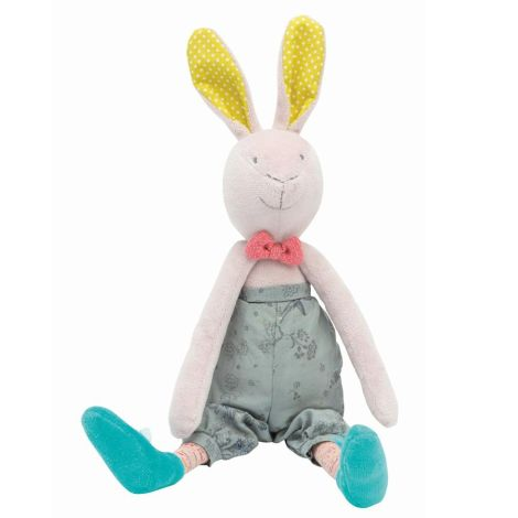 Moulin Roty Monsieur Lapin