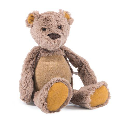 Moulin Roty Plüschtier Kleiner Bär