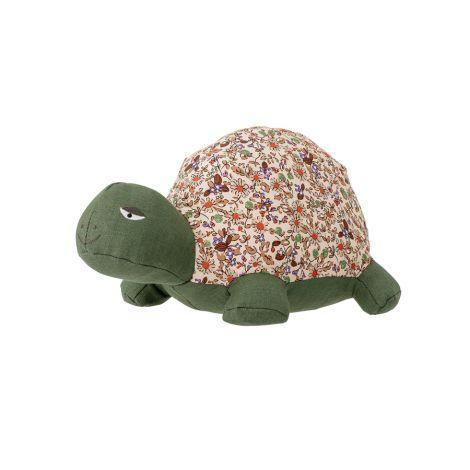Bloomingville Stofftier Schildkröte Halle