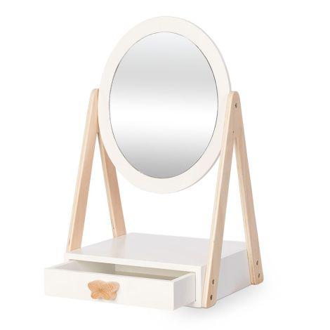 byASTRUP Spiegel mit Schublade