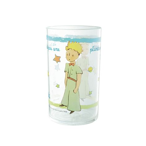 Petit Jour Paris Acrylglas Kleiner Prinz •
