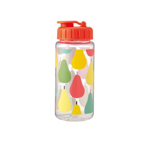 Petit Jour Paris Trinkflasche Birne 0,35 L