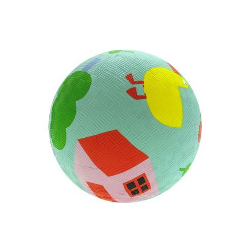 Petit Jour Paris Kleiner Ball Auf dem Land