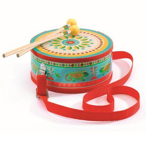 Djeco Kleine Trommel