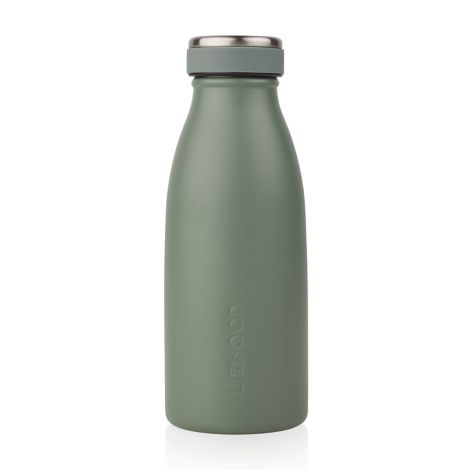 LIEWOOD Thermosflasche Estella Faune Green