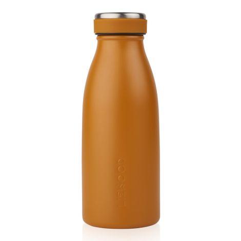 LIEWOOD Thermosflasche Estella Mustard