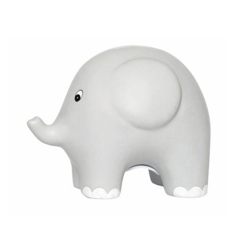 JaBaDaBaDo Spardose Elefant