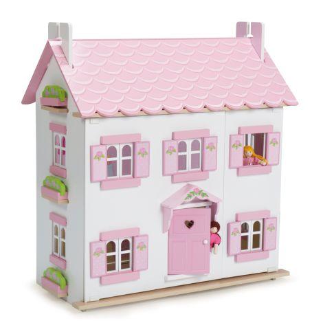 Le Toy Van Sophie's Haus