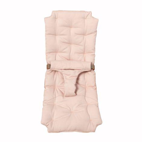 Oliver Furniture Extra Babykissen für Wood Baby- & Kleinkindwippe Rosa