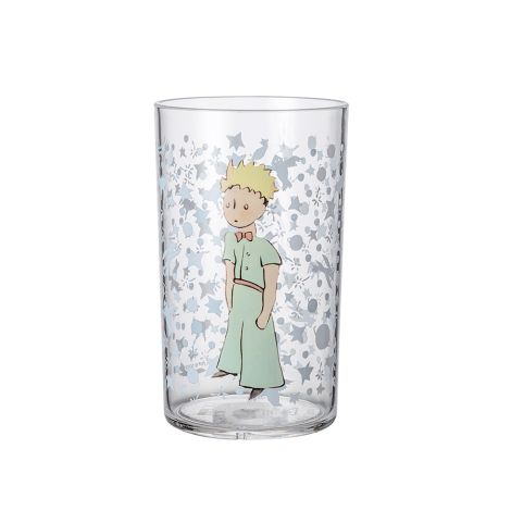 Petit Jour Paris Trinkglas Der Kleine Prinz