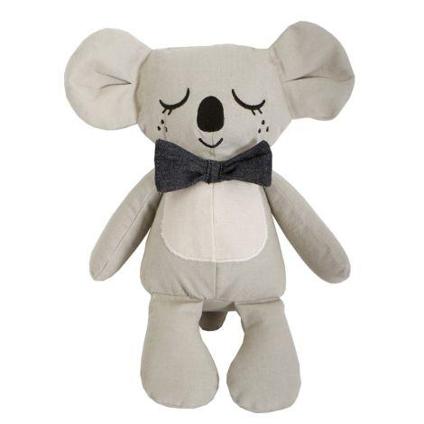 Roommate Sensorische Puppe Kody the Koala Bio-Baumwolle