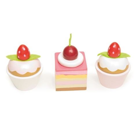 Le Toy Van Petit Fours