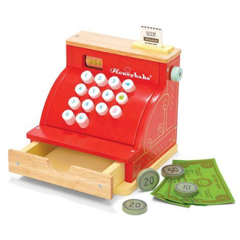Le Toy Van Kaufladen Kasse