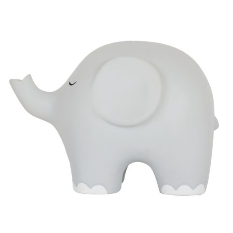 JaBaDaBaDo Nachtlicht Elefant