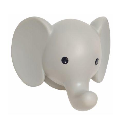 JaBaDaBaDo Lampe Elefant