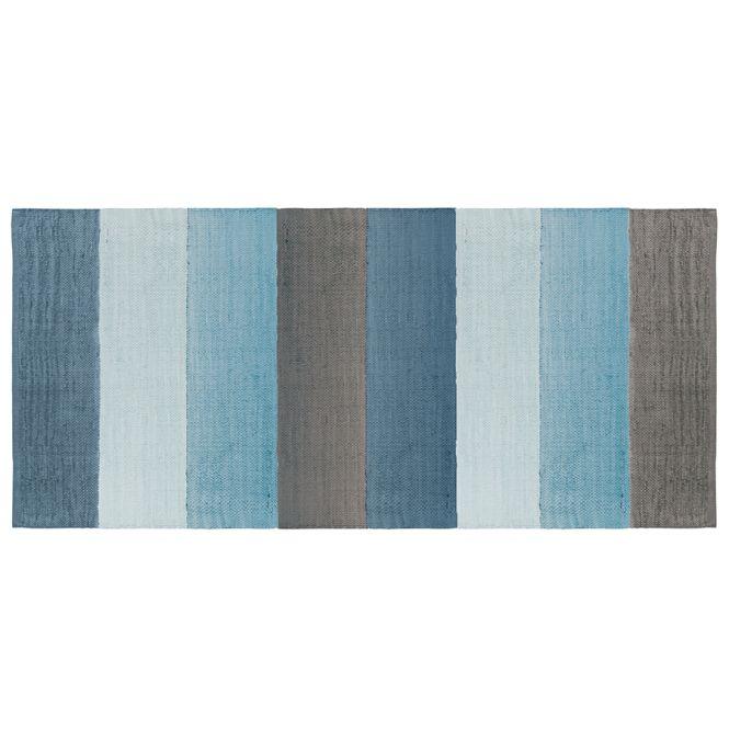 sebra teppich wolkenblau online kaufen emil paula kids. Black Bedroom Furniture Sets. Home Design Ideas