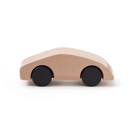 Kids Concept Auto Sport Aiden •