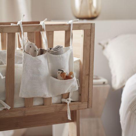 Kids Concept Babynestchen für Wiege