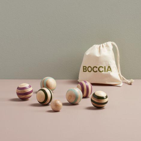 Kids Concept Boccia Spiel