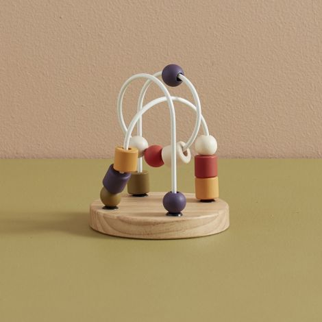 Kids Concept Kugelspiel mini Neo