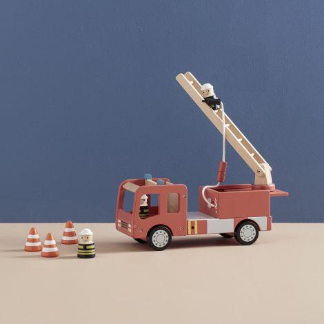 Kids Concept Feuerwehrauto Aiden