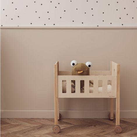 Kids Concept Kuscheltier Neo Otto