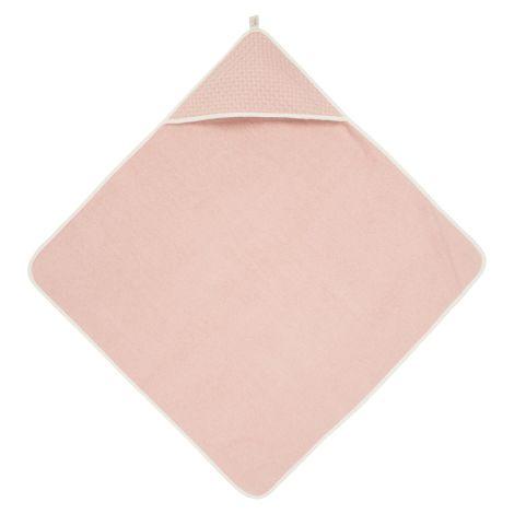 Koeka Wickelcape Amsterdam Shadow Pink