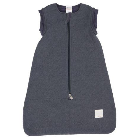Koeka Schlafsack Runa Dark Grey 65 cm