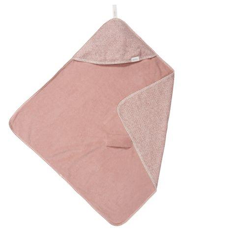 Koeka Wickeltuch Vigo Old Pink •