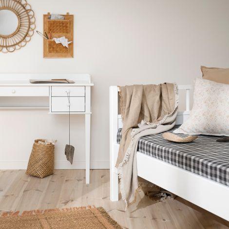 Oliver Furniture Bettsofa/Daybed Junior Seaside