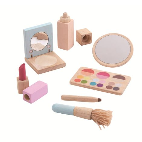 PlanToys Makeup-Set
