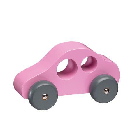 Kids Concept Holzauto 3er Set