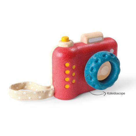 PlanToys Meine erste Kamera