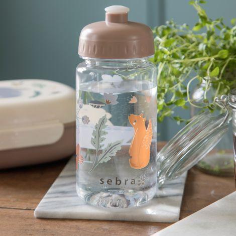 Sebra Trinkflasche Daydream 500ml