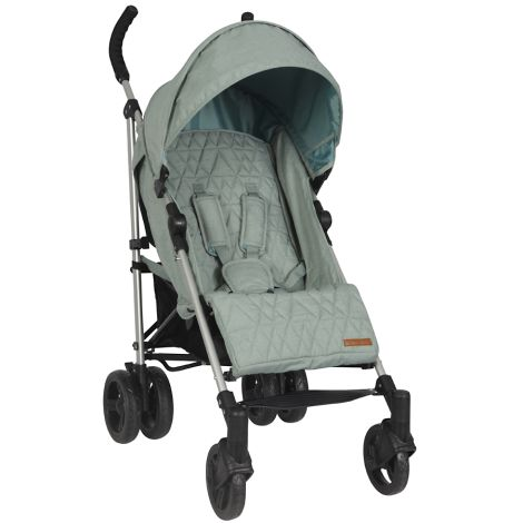 Little Dutch Kinderwagen Buggy Mint